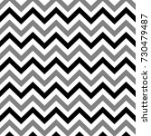 chevrons pattern texture or... | Shutterstock .eps vector #730479487