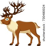vector illustration of cartoon...   Shutterstock .eps vector #730480024