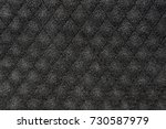 Fabric Texture Gray Color ...