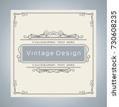 vector creative card template...