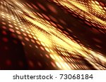 abstract background   blurred...   Shutterstock . vector #73068184