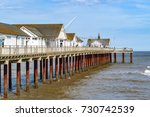 southwold  uk   september 6  17 ...