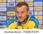 kiev  ukraine   08 october ...   Shutterstock . vector #730819159