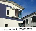 seremban  malaysia  september... | Shutterstock . vector #730836721
