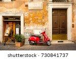 Rome.italy   July 21  2017  ...