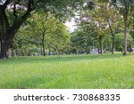 holidays in bangkok public... | Shutterstock . vector #730868335
