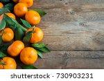 Tangerines  Mandarins ...