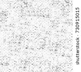 texture  grey grunge style.... | Shutterstock . vector #730915015