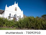 Colonial Architecture In...