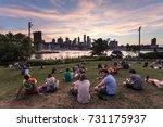 New York City   July 3  2017 ...