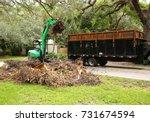 Hurricane Irma Debris Removal...
