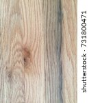 Small photo of wood grain oak