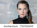 Facial Recognition System...
