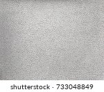 leather texture  | Shutterstock . vector #733048849