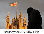 24th June  2016 Westminster ...