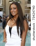 Small photo of LOS ANGELES - JUL 11: Sammi Sweetheart Giancola arrives at the KIIS-FM 'Now 34 and The Jersey Shore' party on July 11, 2010 at Hollywood Tower, Los Angeles, California.