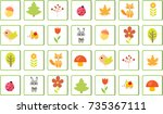 children's puzzle game find two