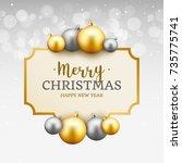 Christmas Celebration Greeting...