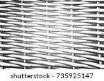 pattern nature for background... | Shutterstock . vector #735925147