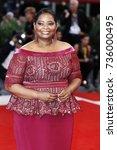 venice  italy   august 31 ... | Shutterstock . vector #736000495