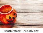 Halloween Decoration  Scary...