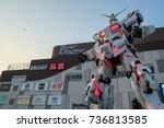 tokyo  japan september 26th