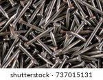 tack background | Shutterstock . vector #737015131