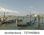 Romance Venice - Fine Art prints