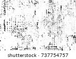 abstract background. monochrome ...   Shutterstock . vector #737754757
