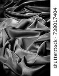 texture  background. template.... | Shutterstock . vector #738017404