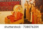 Jodhpur Rajasthan  India  ...