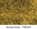 texture | Shutterstock . vector #738194