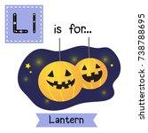 cute children abc alphabet l...