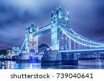 London  The United Kingdom ...