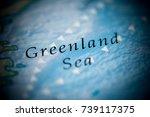 Small photo of Greenland Sea