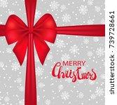 Gift Card Vector Illustration...