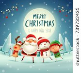 Merry Christmas  Happy...