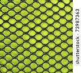 Wire Mesh Sport Fabric   Modern ...