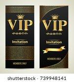 illustration design invitations ...