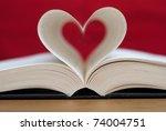 Love Books  Love Reading  Love...