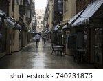 perth western australia 16th... | Shutterstock . vector #740231875