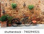 Italy.italy.tuscany  Province...