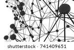 Linking Spheres. Network ...