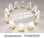customer experience awards best ...