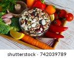 Lentils  Beans  Vegetables ...