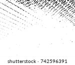 abstract background in a... | Shutterstock .eps vector #742596391