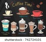 coffee time. beautiful...