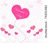 love   Shutterstock . vector #74351482