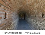 Ancient Thracian Tomb Heroon In ...