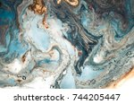 Marble Texture. Eastern...